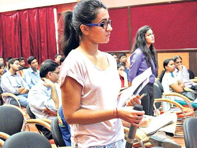 Medical Mantra NEET Counselling Seminar