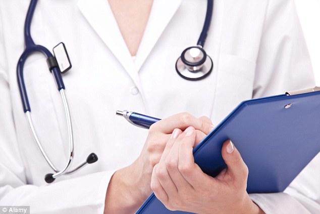 NEET UG_MBBS Admission_Medical Mantra