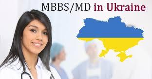 MBBS in Ukraine_Medical Mantra