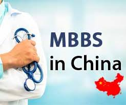 MBBS in China_MBBS Abroad_Medical Mantra
