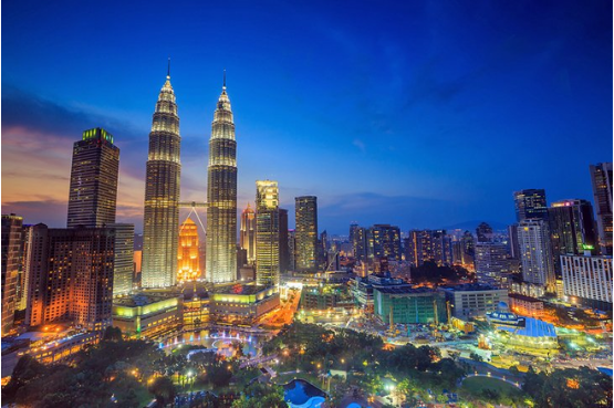 MBBS in Malaysia I www.MedicalMantra.co.in