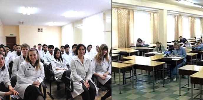 Orenburg State Medical University_Admission