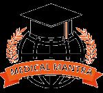 Medical Mantra Logo