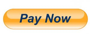 Pay Online_Medical Mantra